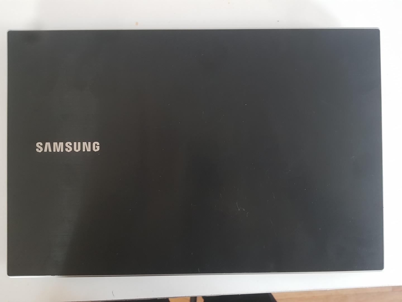 삼성 고사양 노트북 팝니다