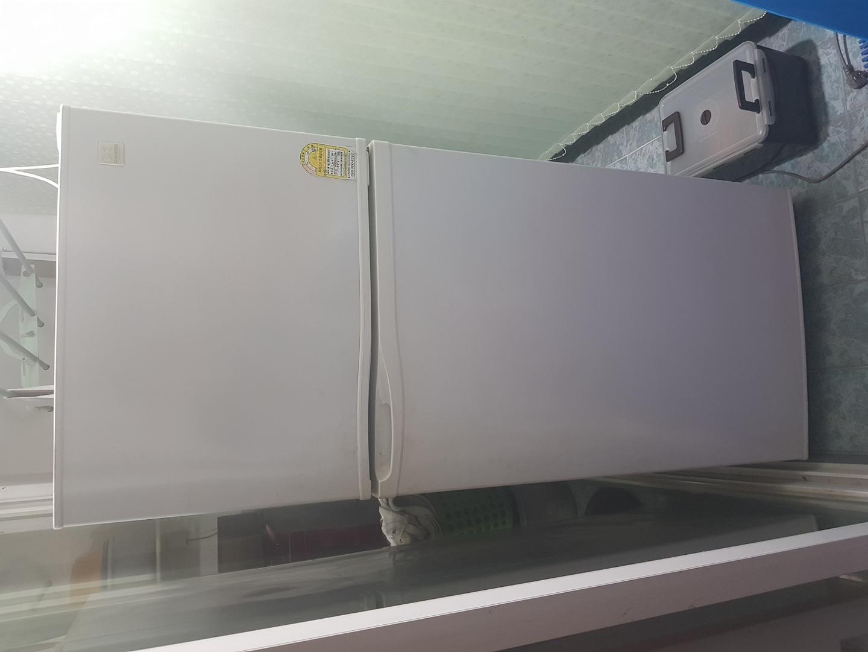 냉장고 무료나눔합니다