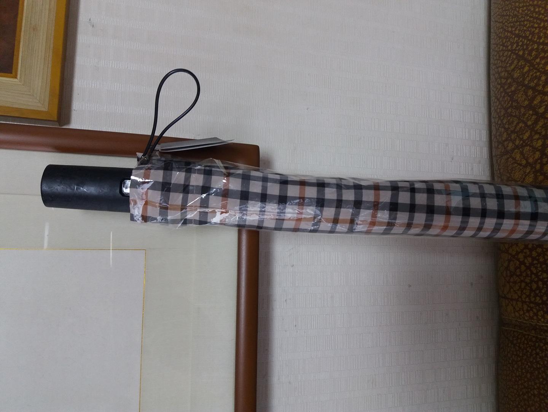 닥스정품 우산