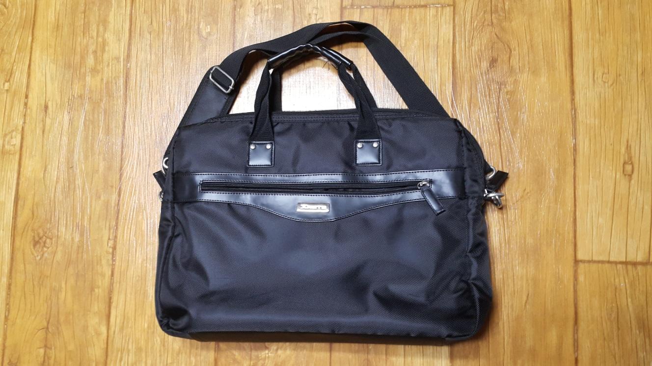가방 (노트북가방 )