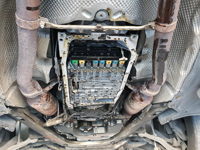 국내외수입차정비.엔진오일.타이어.얼라이먼트