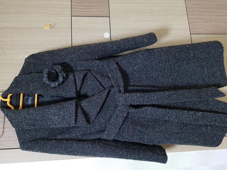 엣지그레이 코트(55~66)