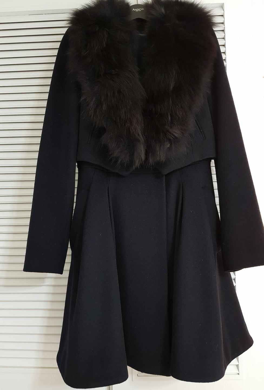 (고가코트여러개)막스마라 마인 타임 미샤 랑방 질스튜어트 캐시미어 라마 알파카 코트