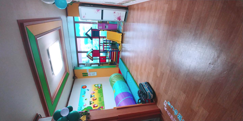 이플 어린이집