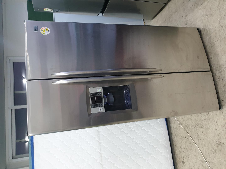 제너럴일렉트릭양문형냉장고753리터(psk27vgxacss)판매