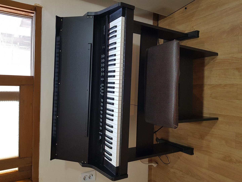디지털피아노 뮤디스 350a pro