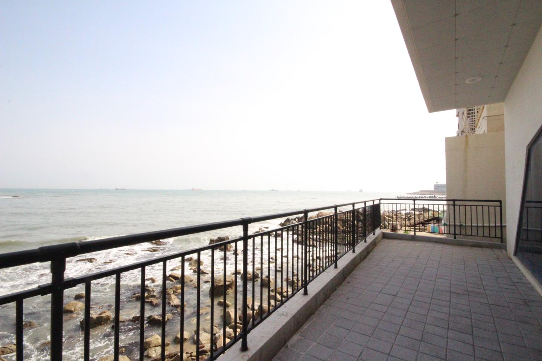 동구 방어동 최신축 건물 통매매