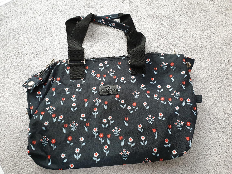 가방(새제품)