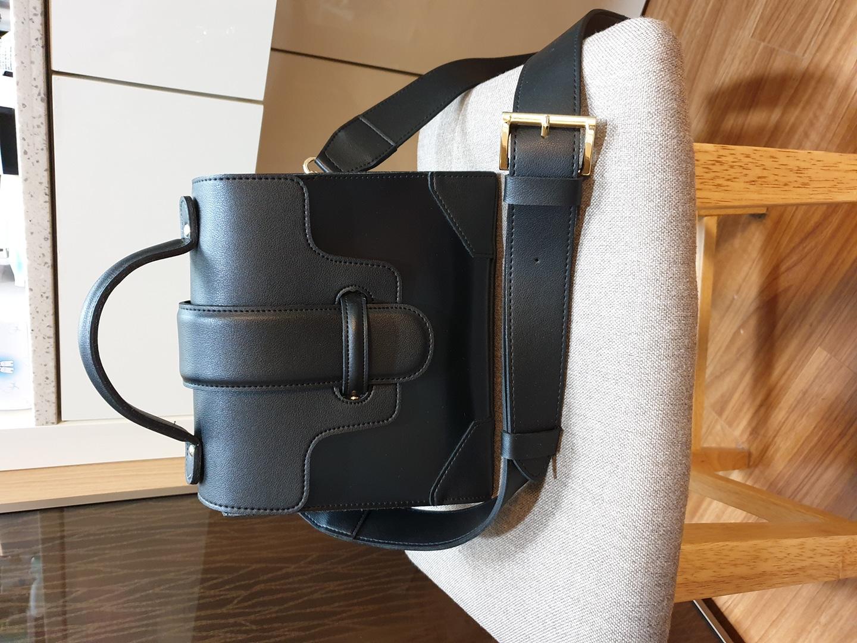 가방 이뻐요