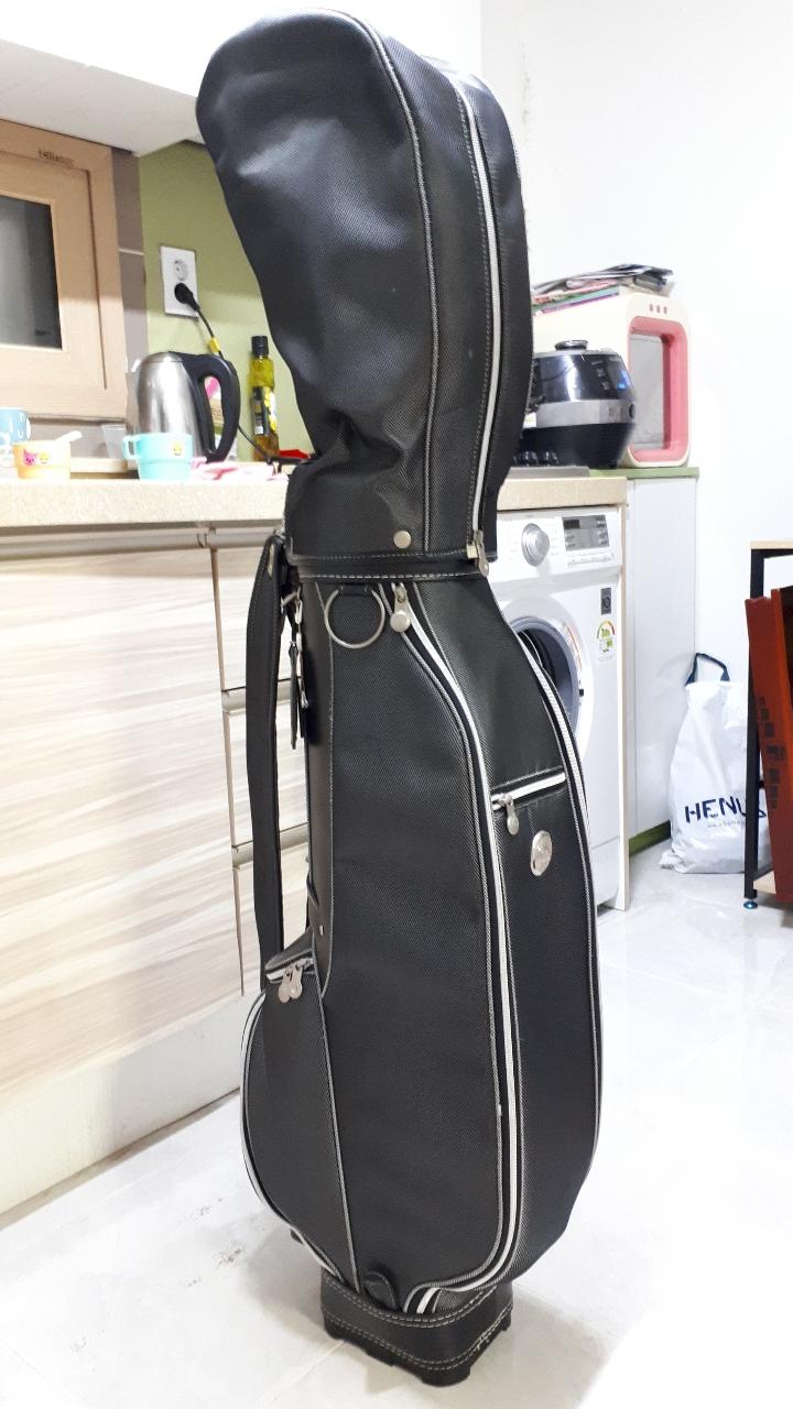 골프백(골프가방) 골프채저렴하게 드려요~~^^