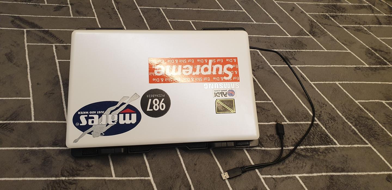 삼성 노트북팝니다.(SSD, Gforce)