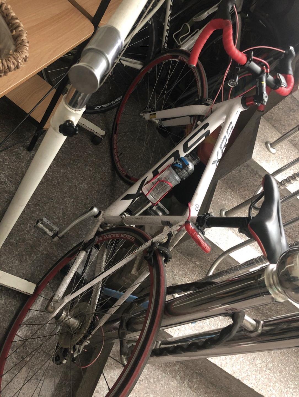 삼천리자전거 xrs 아팔란치아 자전거