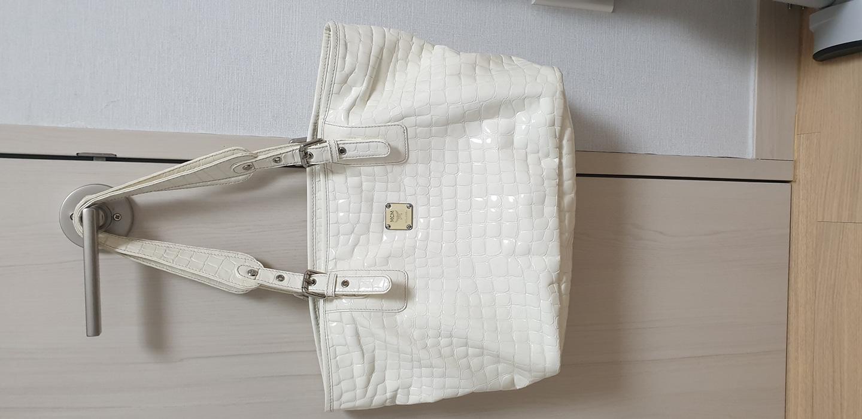 MCM정품가방(가격내림)