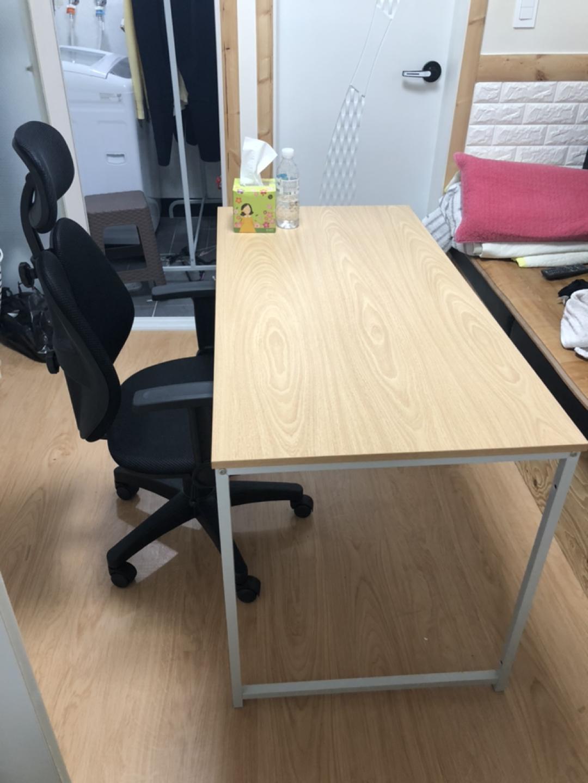 의자, 책상 팔아요~