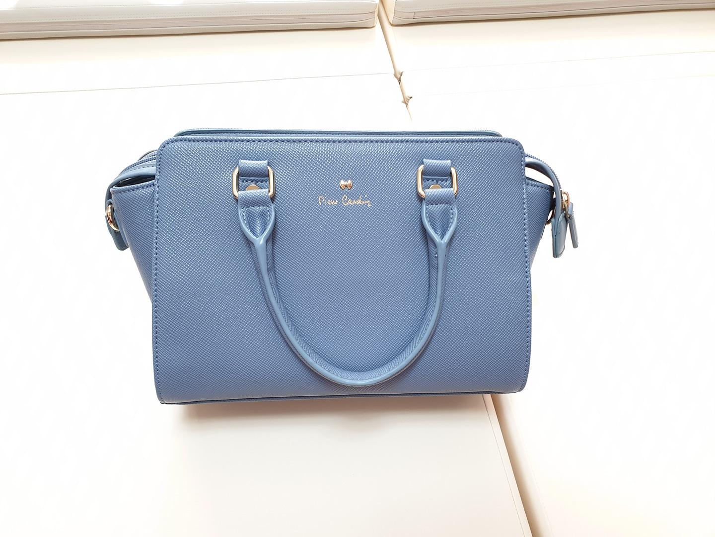 피에르가르뎅 가방