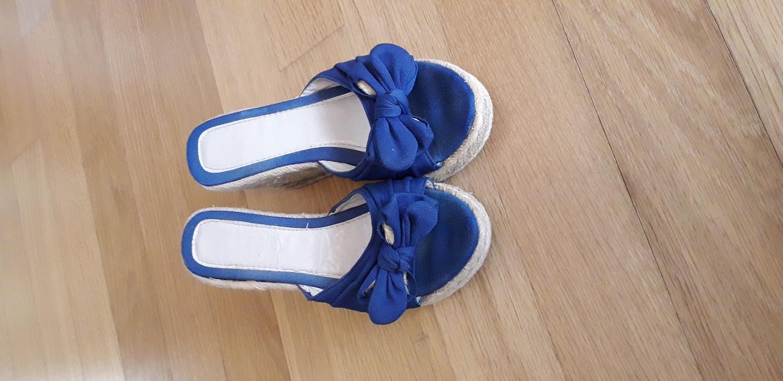 신발..225~230