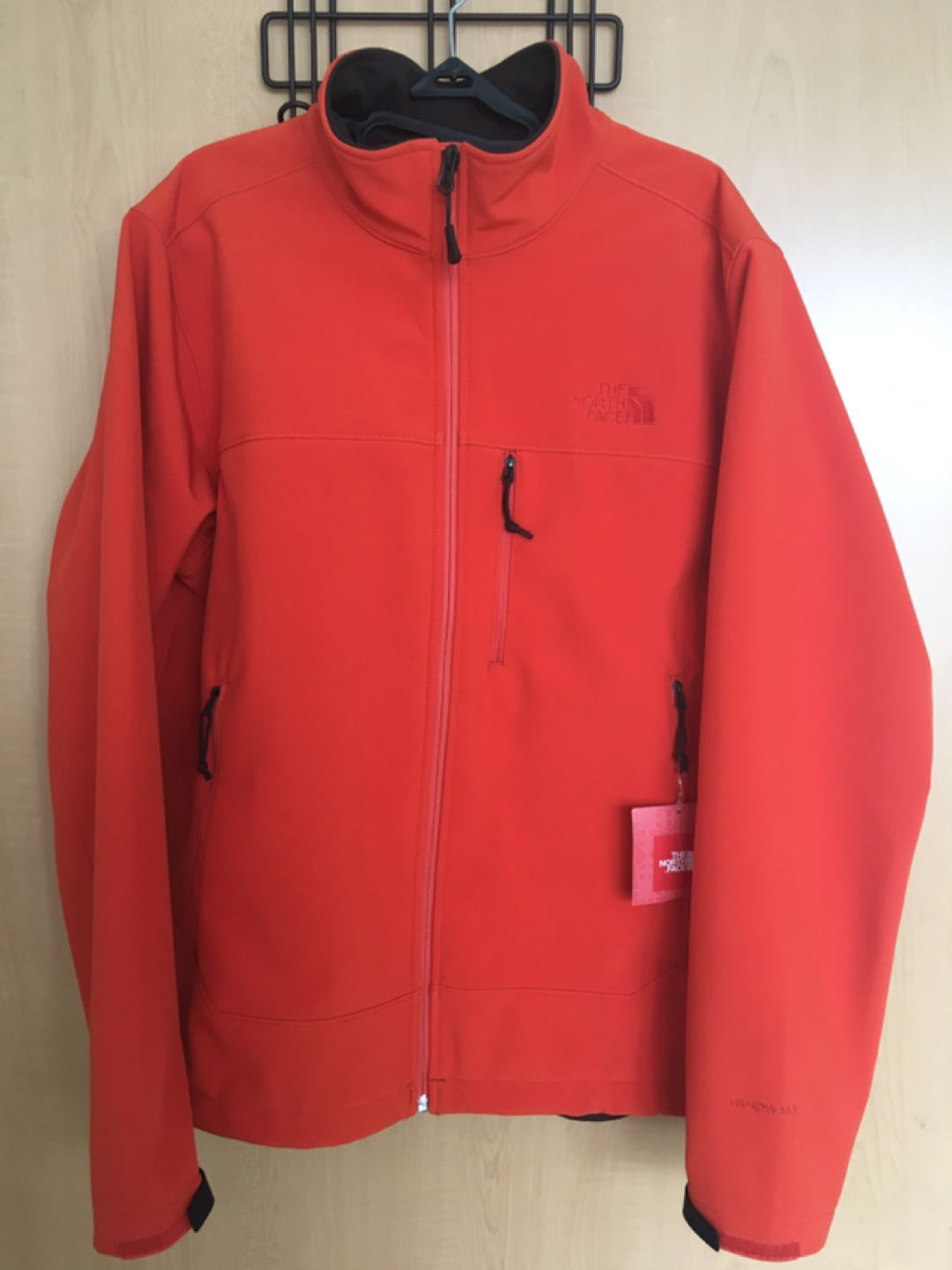 The North Face 남성점퍼/100