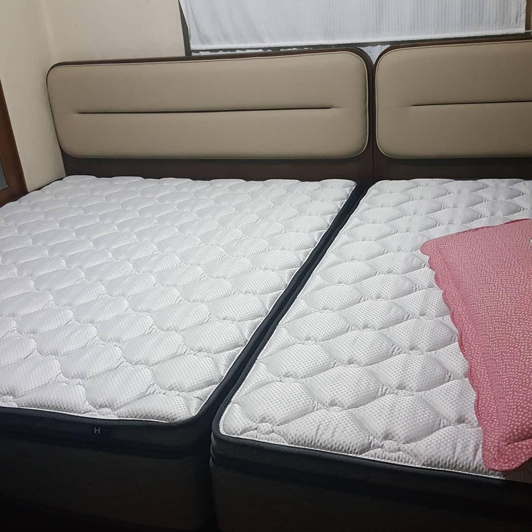 할인+대박사은품or 에어컨청소+ 특별지원 침대 정수기 비데 청정기 의류청정기전기렌지안마의자의류건조기 반신욕기
