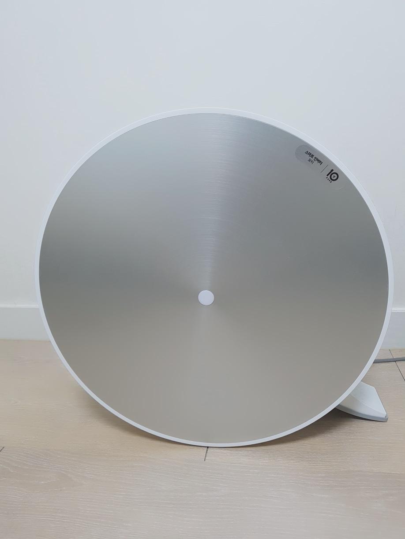 LG퓨리케어 공기청정기 AS121VAS판매합니다