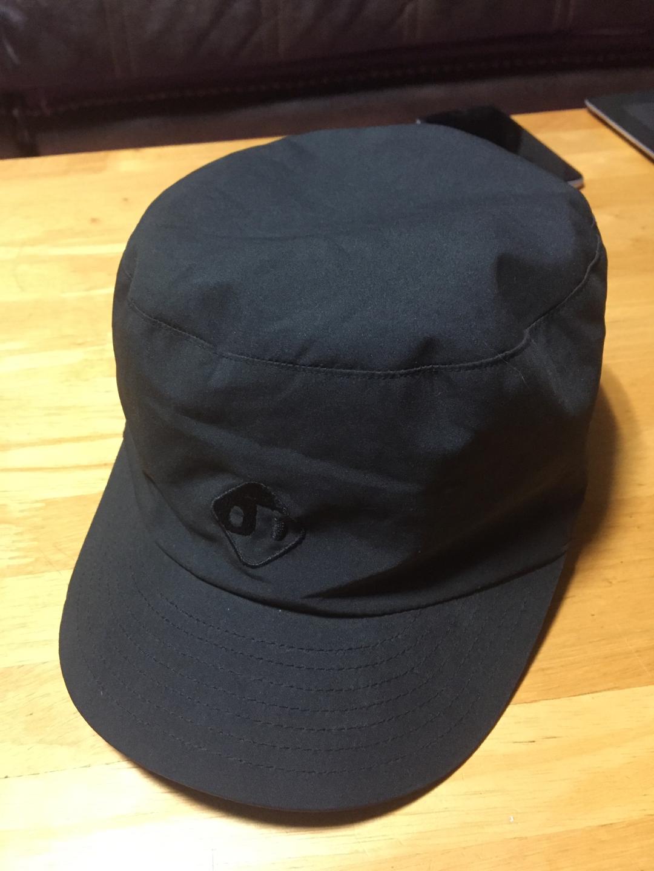 WINDSTOPPER 모자
