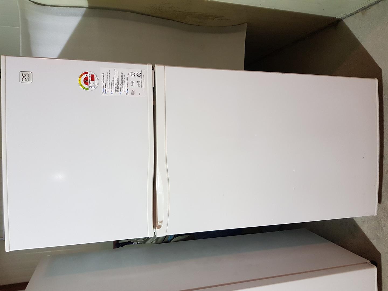 362l 냉장고