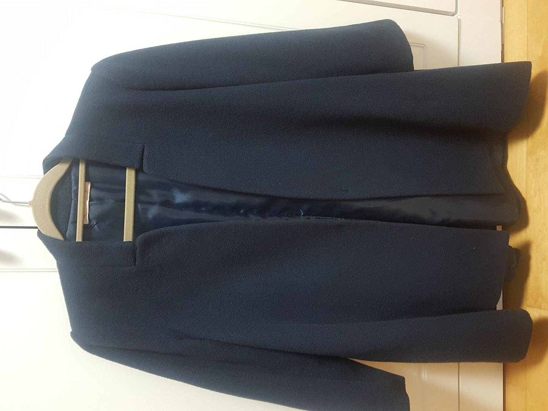 레니본 코트