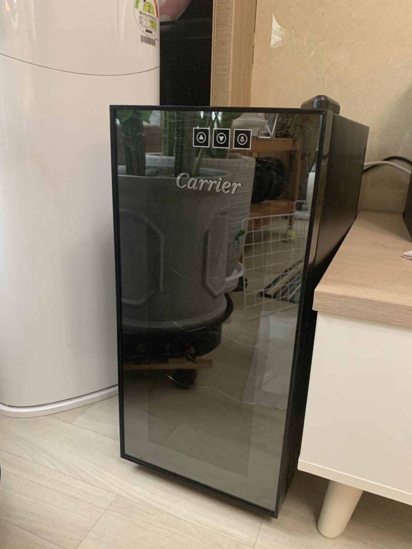 와인셀러 / 냉장고 / 와인냉장고 / 10병