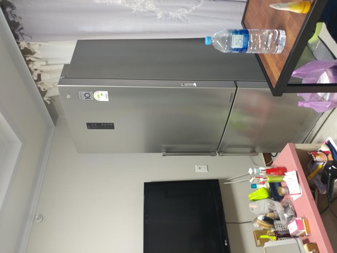 LG 냉장고 판매합니다