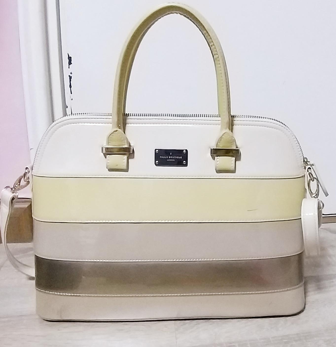 폴스부티크 가방