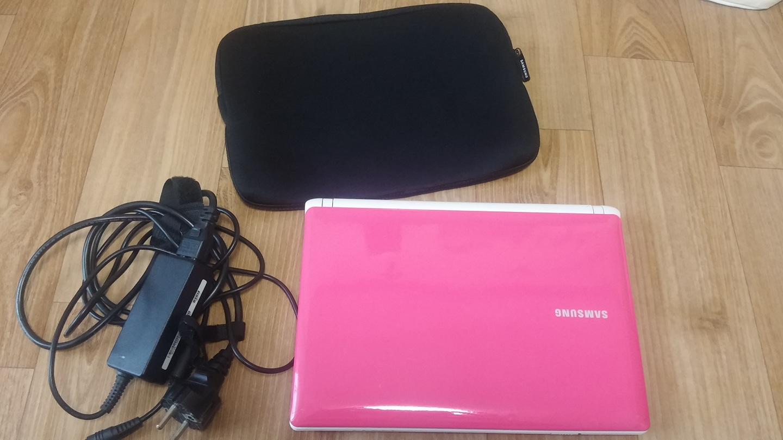 삼성 NT-N150 노트북 넷북 판매합니다