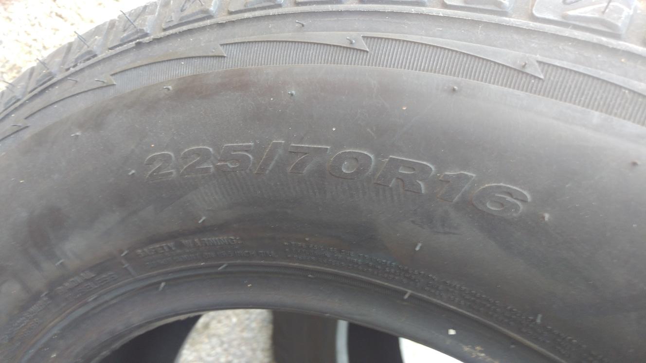 타이어  산타페