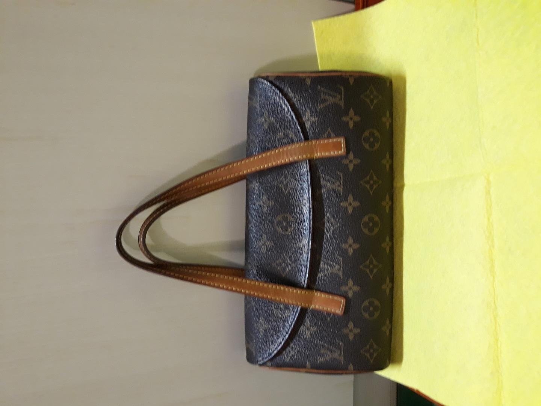 루비통손가방