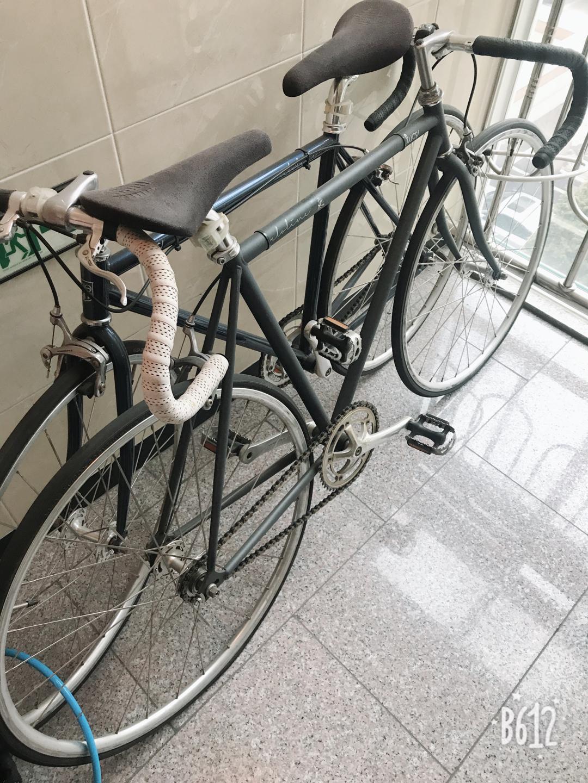 ❤️커플자전거❤️벨로라인루시 2대 픽시자전거