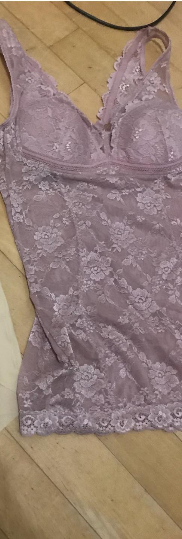 ❌가격내림❌여성용보정속옷/체형보정속옷/보정속옷/똥배속옷/전신보정속옷
