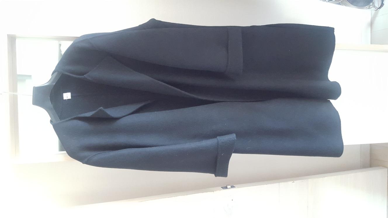 핸드메이드 코트