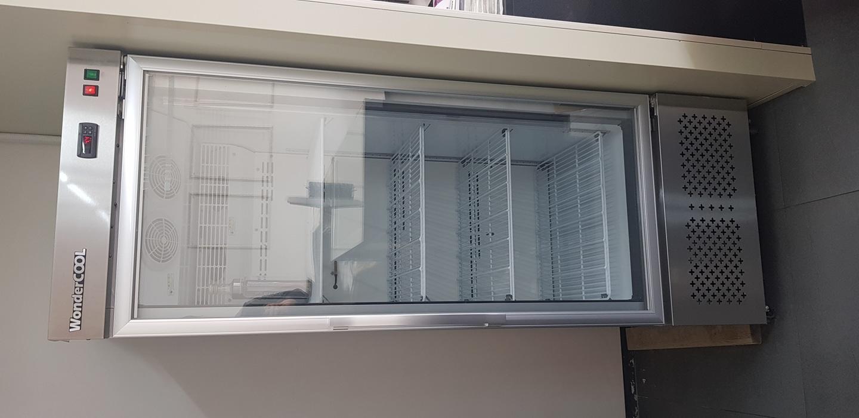 주류냉장고,주류냉동고,소주냉동고,소주냉장고,설빙고,