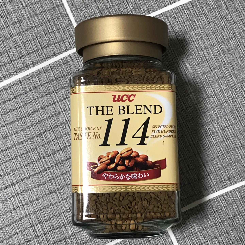 일본 UCC 커피
