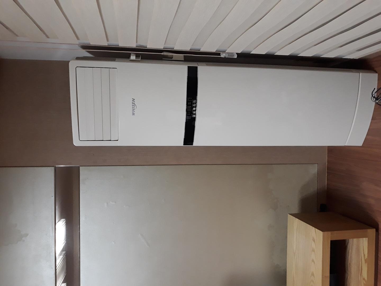 냉장고  김치냉장고  세탁기  에어컨   티비다이일괄구매하실분요~~