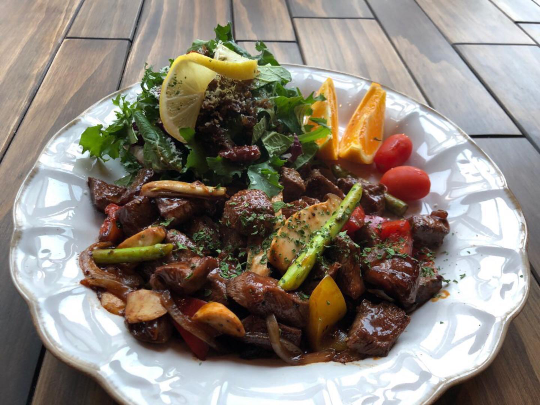 야음동) 이탈리아 전통 레스토랑 화덕피자 전문 에프아이티비