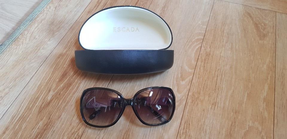 에스까다 선글라스 가격내림