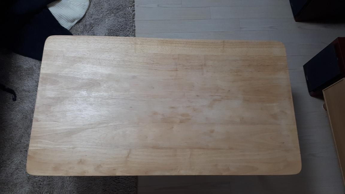 원목테이블