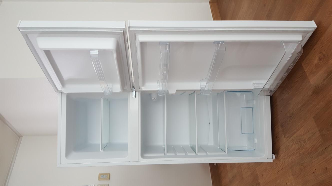 냉장고판매