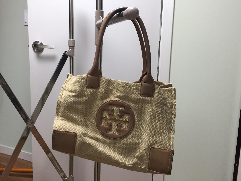 [정품]토리버치 가방(입금순)