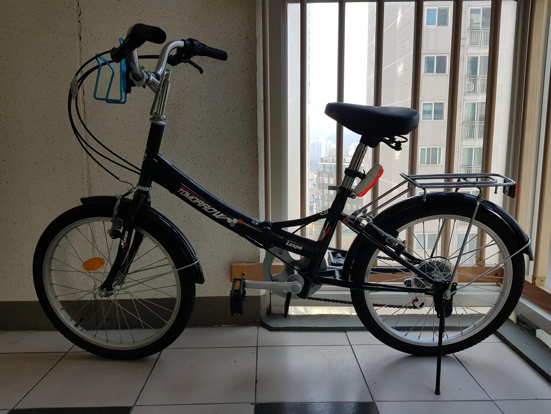삼천리 자전거