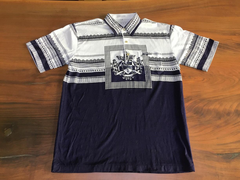 (최종가)남자반팔 남성반팔 남자티셔츠 여름반팔티 카라반팔티