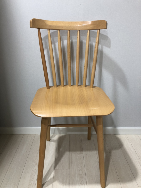 의자 팝니다 식탁의자 카페의자