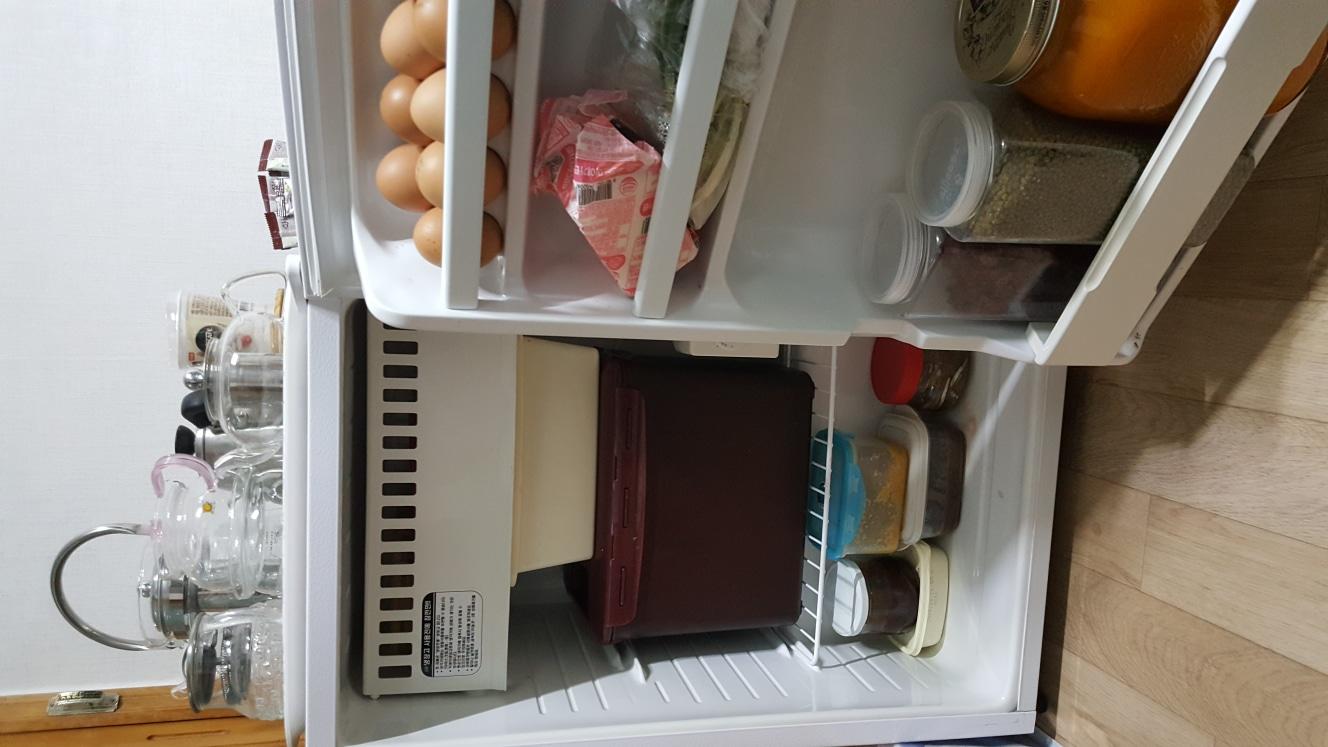 소형냉장고