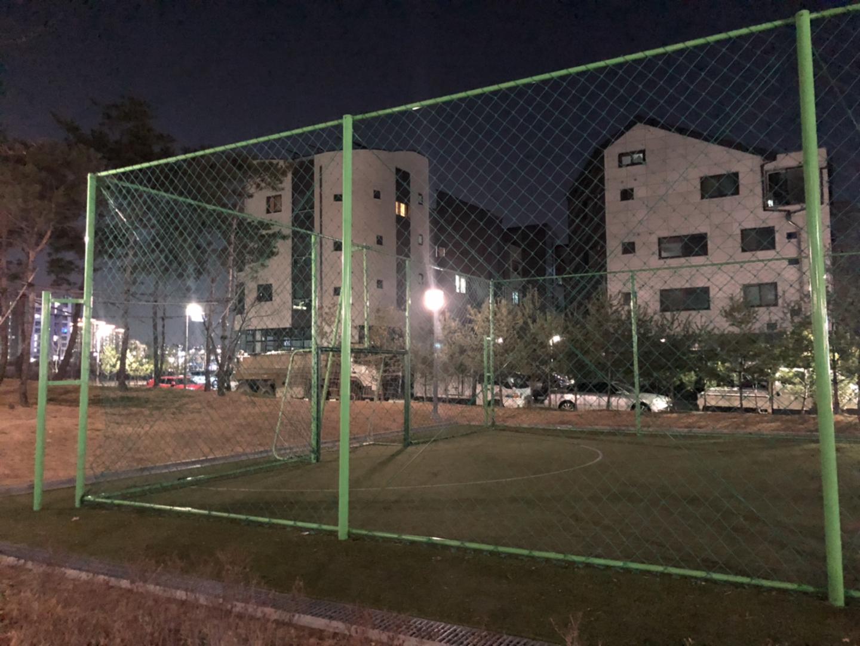 방교리(동탄6동) 외인구단 단원 모집