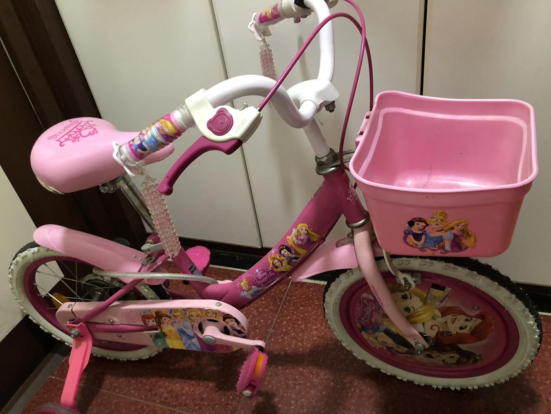 삼천리자전거 (가격내림)