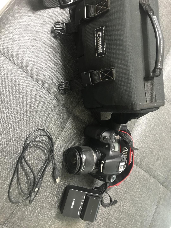 카메라 팝니다